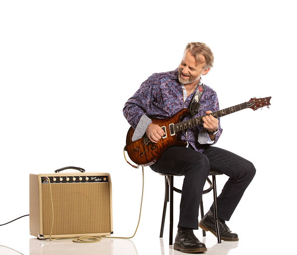 Geoff_image for guitar workshop.jpg
