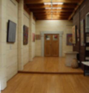 644346-03._Gallery.w1024.jpg