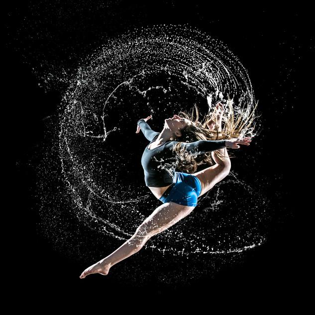 Arts House Dance Company Spring 2017