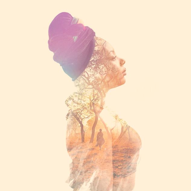 African Rhythms ẹ̀jẹ̀ & eegun