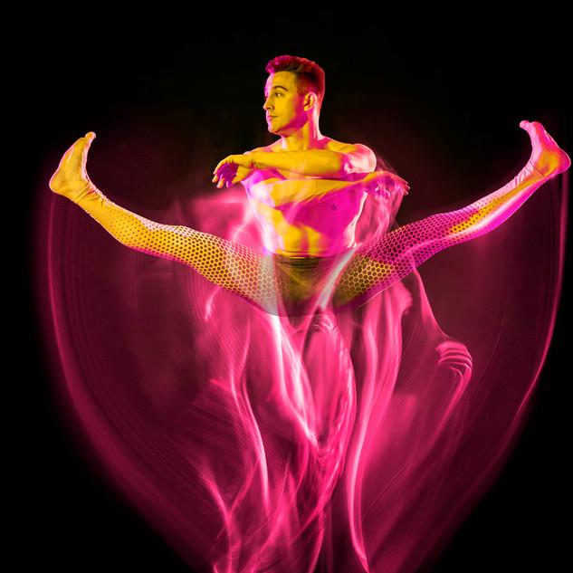 Arts House Dance Company Spring 2018