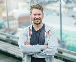 Rune Haraldsen.png