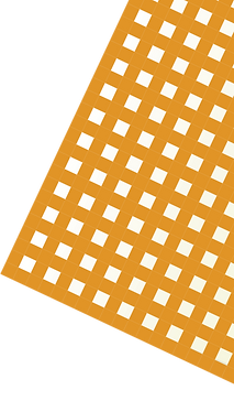 Vector Smart Object-6.png