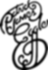 patrick-james-eggle-logo.png