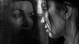 Mirrors -The Ayurveda Chronicles 5