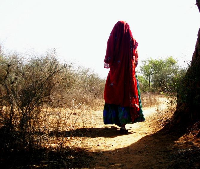 Silence -The Ayurveda Chronicles  2