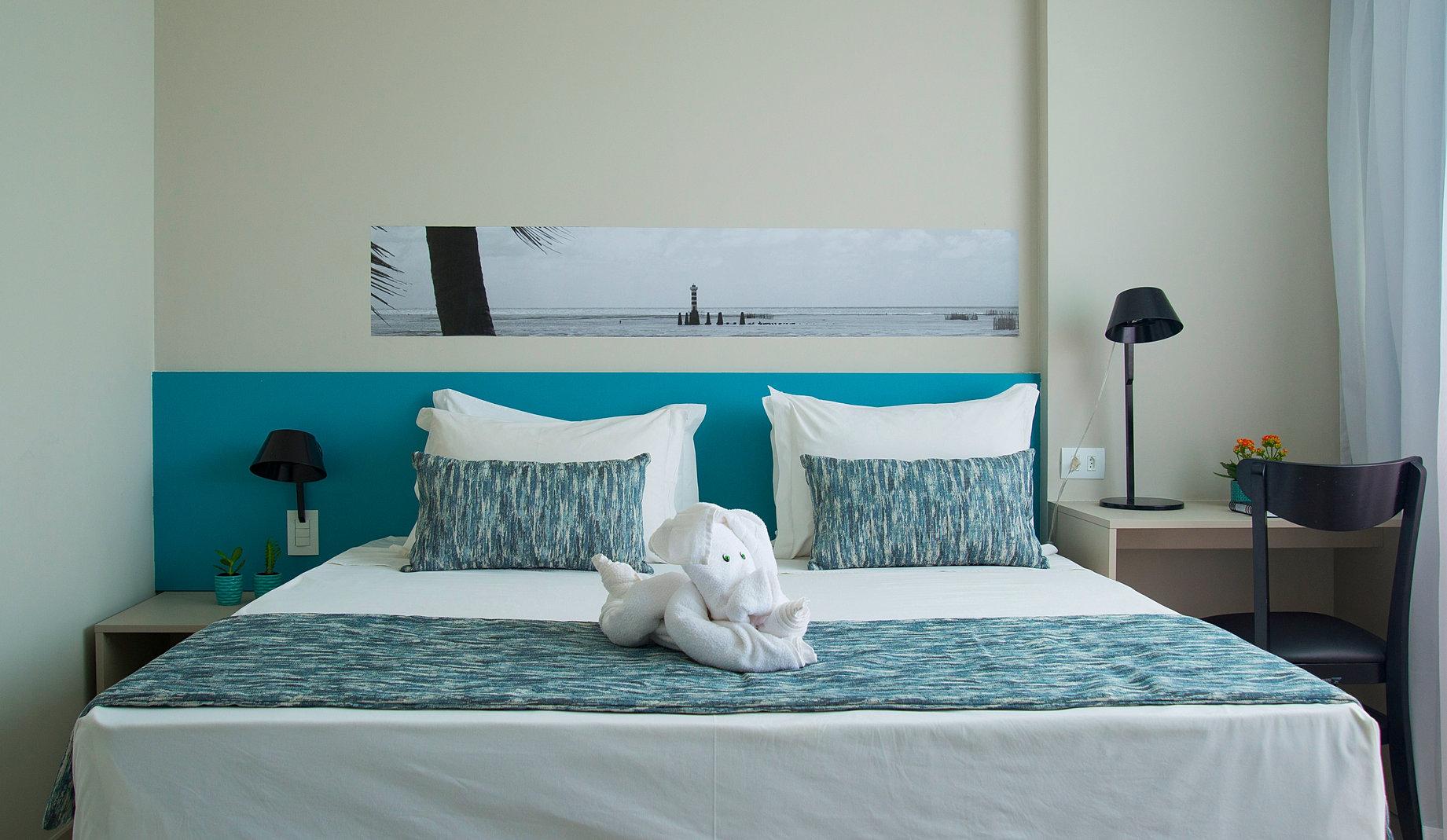 ACOMODAÇÕES #10505B 1841x1069 Acessorios Banheiro Hotel