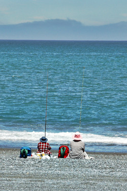 Birdlings Fishermen.jpg