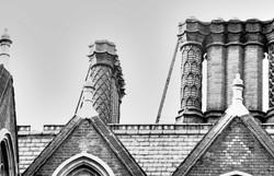 lincoln roof.jpg