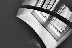 lincoln window.jpg