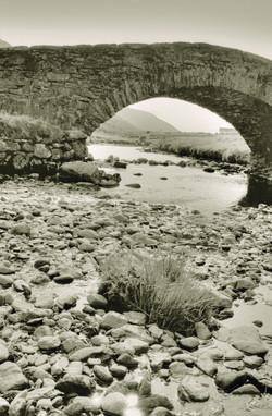 scottish bridge.jpg