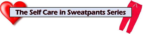 sweatpantslogo5_edited.jpg