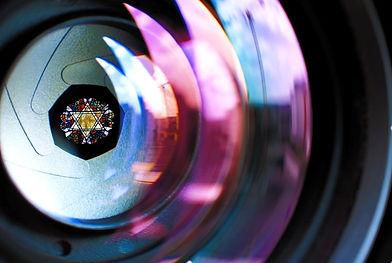 lens2_edited.jpg