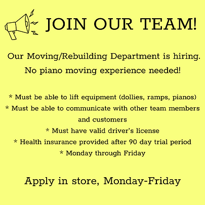 join our team!.png