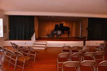 recital hall.jpg