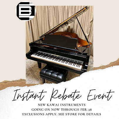 Instant Rebate Event.png