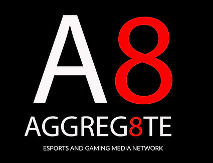AggregatedMedia.JPG