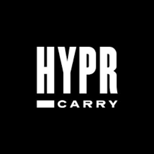 Hypr carry.png