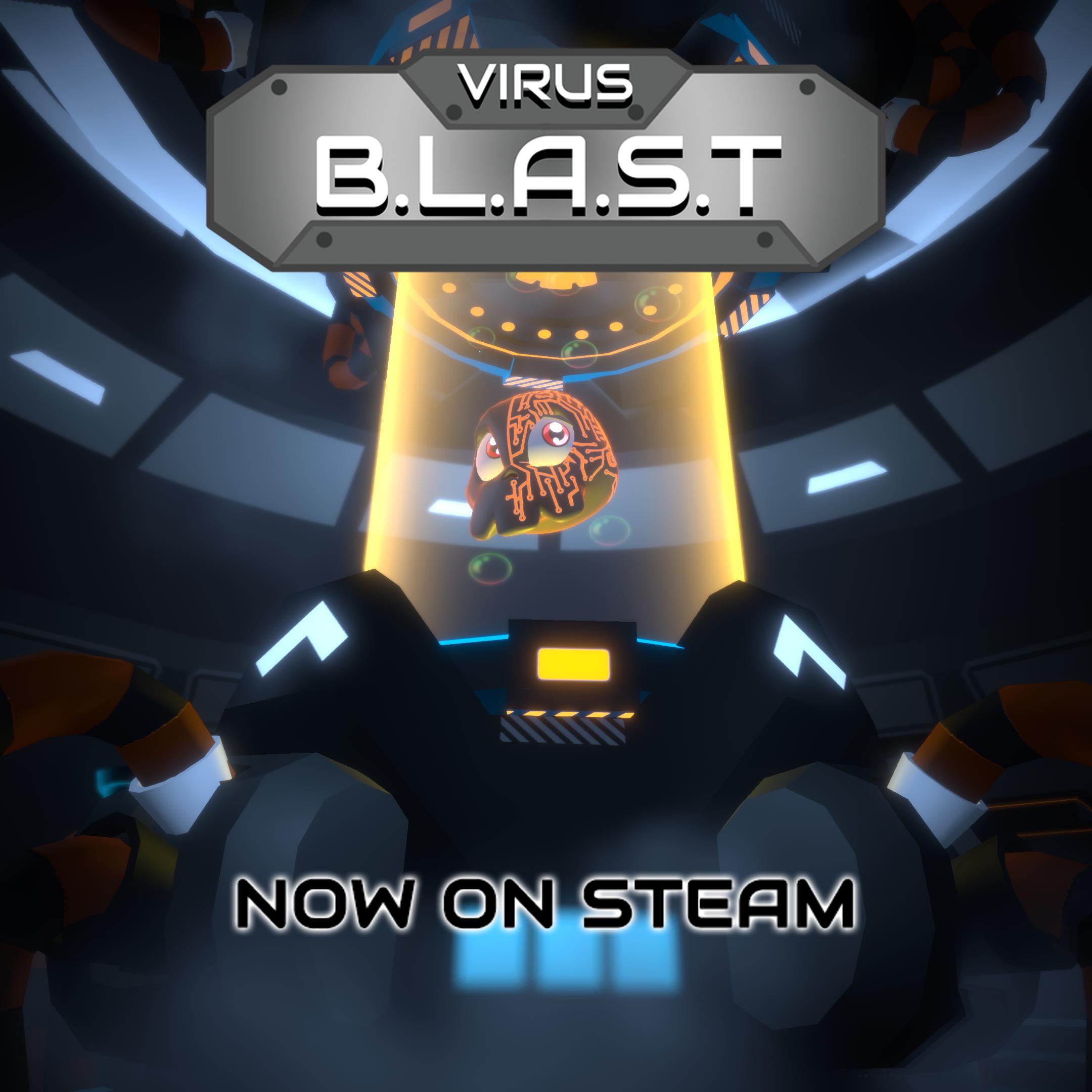 BlastNowOnSteam.png