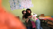 Volunteering Abroad from a First Time Volunteer
