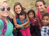 children, guatemala, guatemalan, guatemalan children, organization, volunteer
