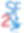 logo SF2S.png
