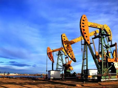 原油相場は価格メカニズムが作用して上昇へ