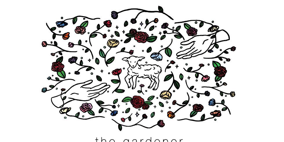 Easter - The Gardener
