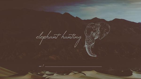 ElephantHunting_logo.jpg