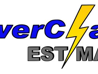 UPDATE: PowerClaim Estimator