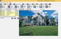 PhotoScreen
