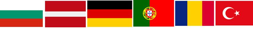bandeiras final.png