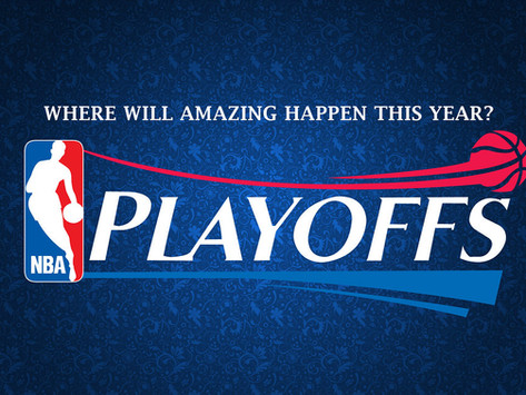 Who will win the NBA Championship this year?