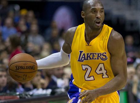 Michael Jordan, Kobe Bryant, or LeBron James: Who Is the GOAT?