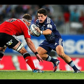 Blues vs Crusaders.jpg