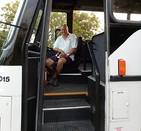 Pete and Volvo Bus.jpg
