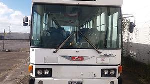 Bus 1c.jpg