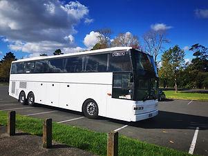 New Bus May 2021.jpg