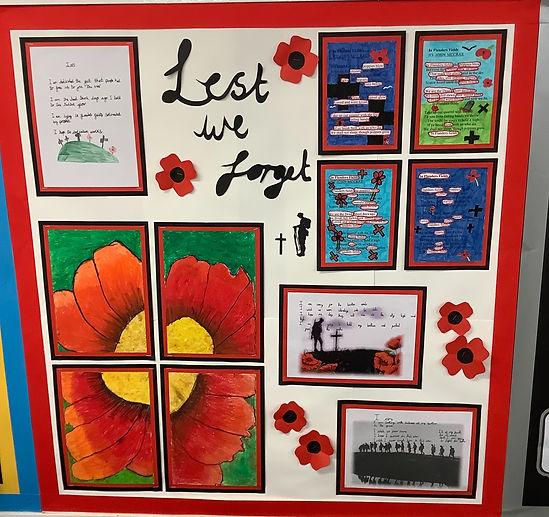 Remembrance%20Y4_edited.jpg
