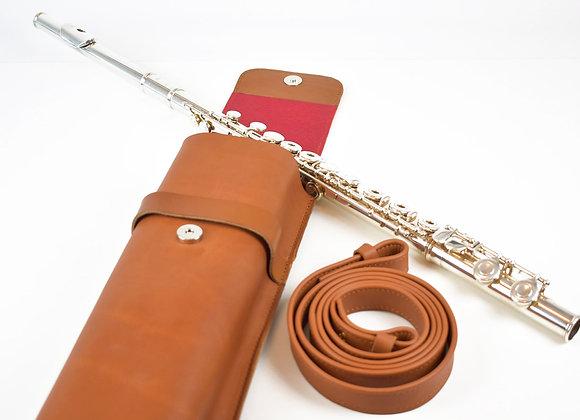 sac à dos flûte traversière