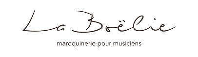 La-Boelie-logo-EDITION-01.jpg