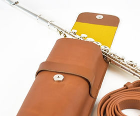 housse-flute-paolo.jpg