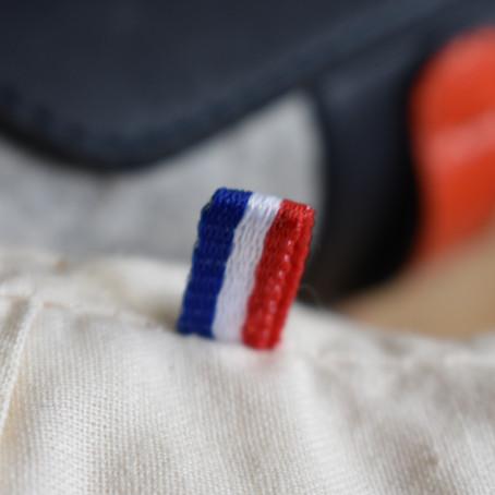 """Le """"made in France"""", une garantie d'acheter français ?"""
