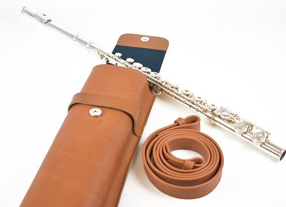 sac flûte traversière