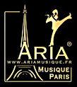 logo Aria Musique.JPG