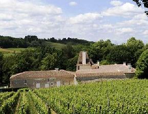 Jean-Faux-Chateau-1.jpg