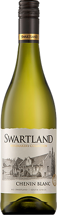Winemakers Collection Chenin Blanc