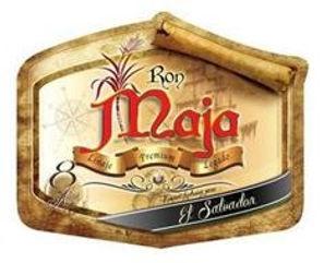 ron-maja-linaje-premium-legado-8-aos-res