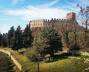 Castel soave.jpg