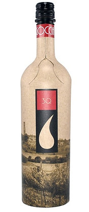 3Q Paper Bottle